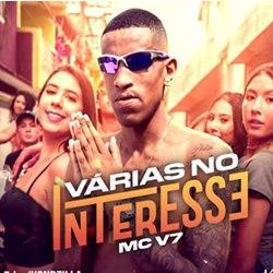 Download MC V7 - Várias No Interesse