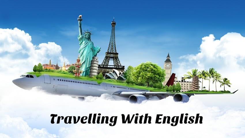 10 Negara  Dengan Bahasa Inggris Terfasih