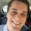 Mark Riethmuller's profile photo