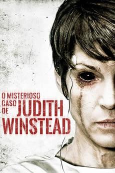 Baixar Filme O Misterioso Caso de Judith Winstead (2015) Dublado Torrent Grátis