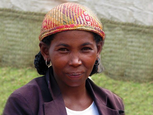 صور من مدغشقر Madagascar 14864711731