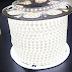 Giá đèn led dây siêu sáng 220v