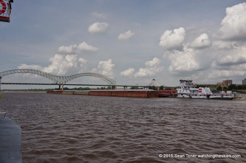 06-18-14 Memphis TN - IMGP1579.JPG