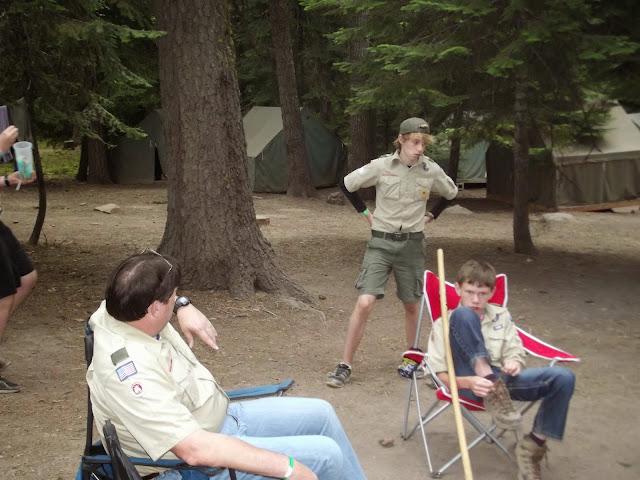 Camp Baldwin 2014 - DSCF3585.JPG