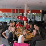 Zeeverkenners - Zomerkamp 2015 Aalsmeer - IMG_0204.JPG
