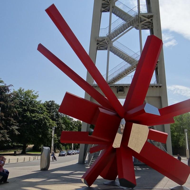 Day_12_Atomium_30.JPG