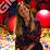 Andrea Zamora's profile photo