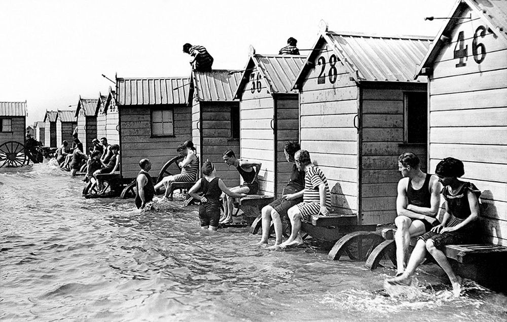 bathing-machines-7