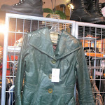 east-side-re-rides-belstaff_418-web.jpg