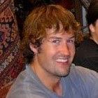 Profile picture of Rjk