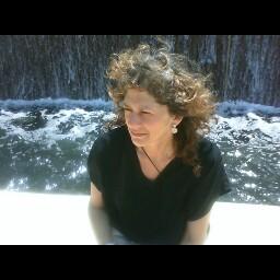 Karen Stanton Photo 25
