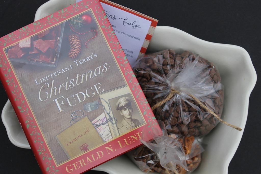 [Christmas+Fudge%5B2%5D]