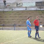 partido entrenadores 038.jpg