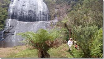 cachoeira-veu-da-noiva-2