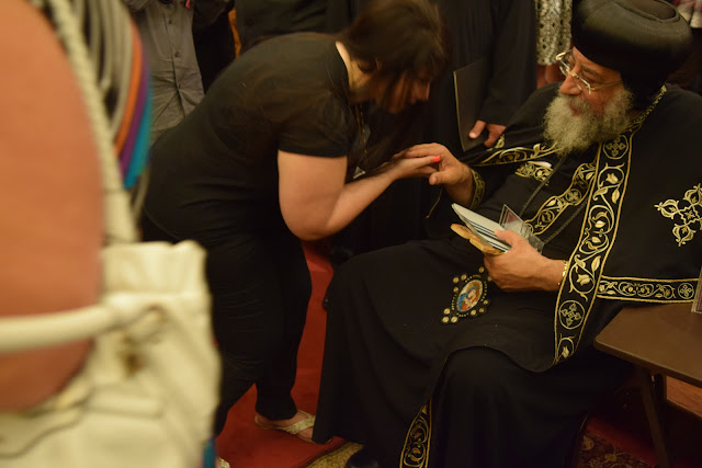 H.H Pope Tawadros II Visit (2nd Album) - DSC_0872%2B%25282%2529.JPG