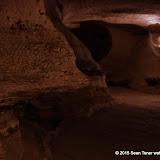 01-26-14 Marble Falls TX and Caves - IMGP1240.JPG
