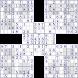 VISTALGY® Sudoku - Androidアプリ