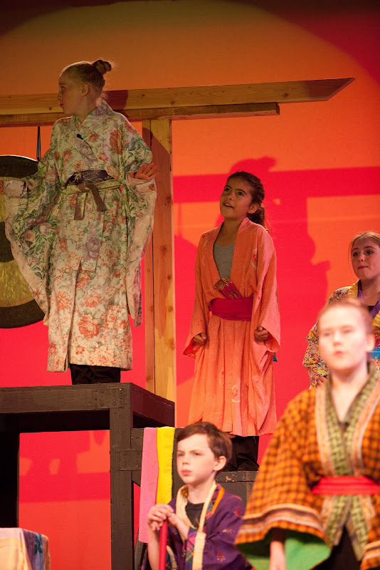 2014 Mikado Performances - Macado-69.jpg