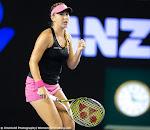 Belinda Bencic - 2016 Australian Open -DSC_0945-2.jpg