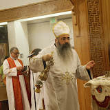 St Mark Liturgy - Fr. John Paul - _MG_0407.JPG