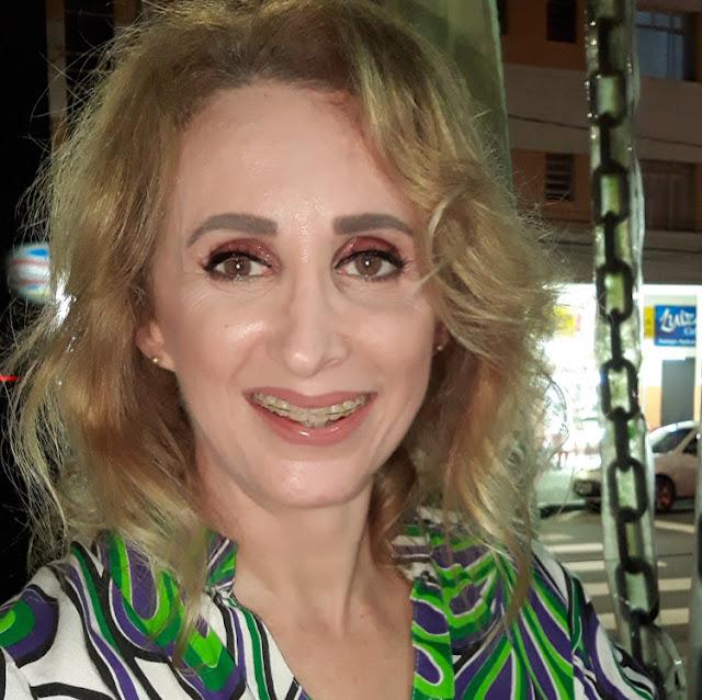 Jodi Albert