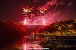 Bridge Fireworks.099