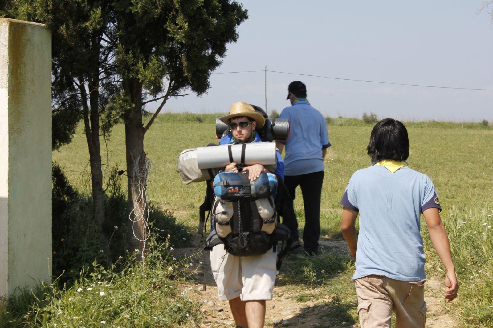 Campaments de Primavera de tot lAgrupament 2011 - _MG_1831.JPG