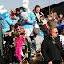 2011-04-09-enfants-Ledringhemt081.jpg