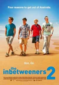 Baixar Filme The Inbetweeners 2 Legendado Torrent
