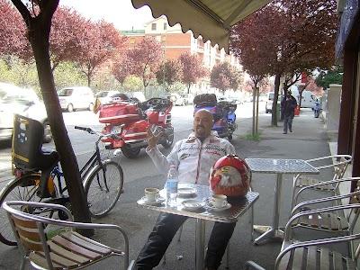 Viaje a Croacia Abril 2008 045.jpg