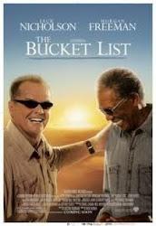 The Bucket List - Niềm sống