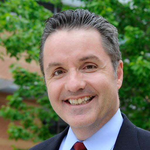 Keiser University Pa Program >> Greg Williams - Address, Phone Number, Public Records