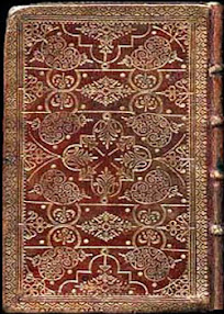Cover of Anonymous's Book The Gospel Of Thomas
