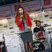 kkm_koncertesparti203.jpg
