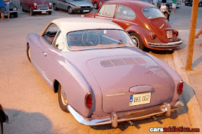 Over Vintage And Cool Cars CarsAddictioncom - Cool cars vintage