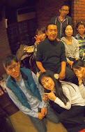 20111212d.JPG