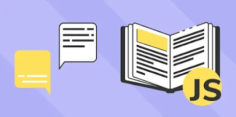 JavaScript questions for beginners and experienced