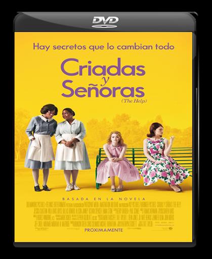 Criadas y Señoras - Dvdfull - Español Latino
