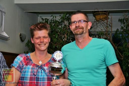 Biljartkampioenschap Finale Bos & Berg overloon 30-04-2012 (55).JPG