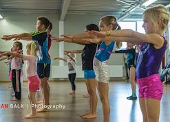 Han Balk Het Grote Gymfeest 20141018-0366.jpg