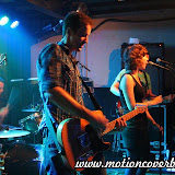 Clash of the coverbands, regio zuid - IMG_0556.jpg