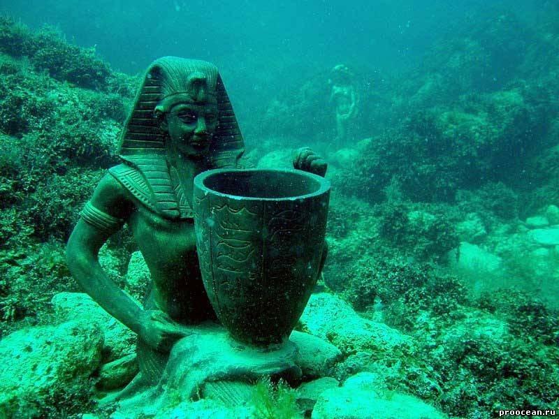 underwater-museum-cape-tarkhankut-7
