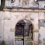 Lviv004.jpg