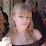 Melanie Lawler's profile photo