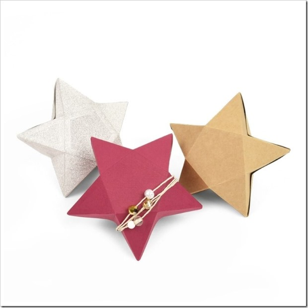 sizzix-new-release-plus-661728_star_box