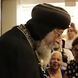 H.H Pope Tawadros II Visit (4th Album) - _09A9603.JPG