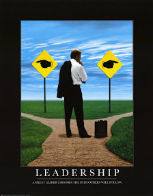 Cover of Chris Jackson's Book Leadership Skills
