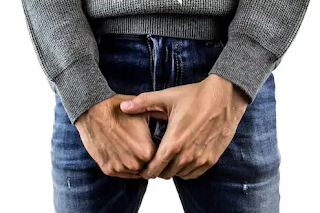 home-remedies-to-relieve-penis-pain