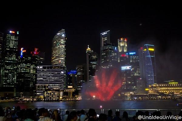 singapur-que-ver-colarse-marina-bay-unaideaunviaje.com-12.jpg