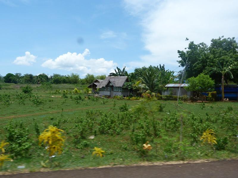 Camotes et Poron island - philippines1%2B1140.JPG